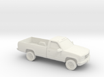 1/87 1988-98 GMC Sierra 2500