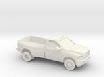 1/87 2013 Dodge Ram Reg Cab Dually