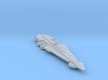 Orion (KON) Superdreadnought