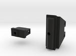 Marui G18 series tall fiber optic set