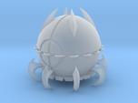 Sphere Blade
