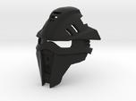 Kanohi Himata - Mask of Weight Increase (Bionicle)