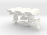 Bonsai surveillance kit - CCTV