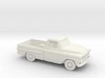 1/87 1958 Chevrolet Apache