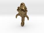 SUPERNATURAL Amulet 3.0cm