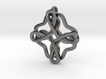 Friendship knot