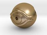 Millennium Eye Pendant