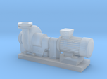 Centrifugal Pump #2 (Size 1)