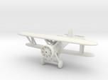 1/144 Boeing F4B-4 / P-12