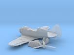 1/144th - CAC Boomerang CA-12