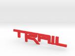 Trail Emblem Revision 02