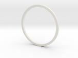Holocron Window Ring