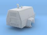 1/64 Towable Air Compressor