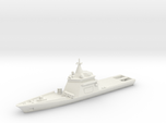 07SF01 1:700 Gowind OPV w/Exocet