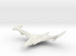 StormRoc Class Battleship