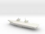 1/600 Queen Elizabeth Class Aircraft Carrier