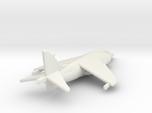 Harrier GR3 1285 TOM 20Mar2015
