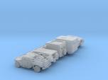 URO VAMTAC-Z-SET-x6-VAR-proto-01