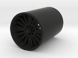 safety blade plug v1 for led lightsabers