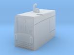 1/64 Generator/Welder Trailblazer 302 Gas