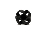 Knot Ring Size 7
