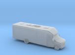 1/87 Ford E Series RV