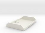 LP-E6 Battery Cover for Canon 5D, 7D
