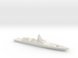 Admiral Gorshkov 1/600