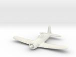 Vultee P-66 Vanguard 1/285 6mm