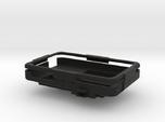 No. 10 - ToughPad Case for Panasonic FZ-M1