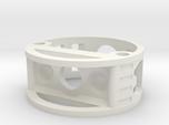 GCM111-04-01 - R.I.C.E.™ Port Style1 holder