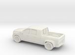 1/87 2011 Dodge Ram Mega Cab