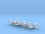 1/350 Sopwith Triplane