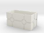 Scanner Box, revised