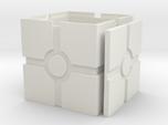 Iconic Box, revised