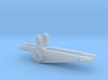 1:25 Anti Aircraft Mount  for DShK part B