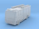 Feuerwehr LHF / Fire truck (Z, 1:220)