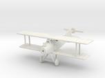 1/144 Albatros D.I