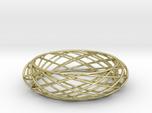 Bracelet Circles Sleek (size M)