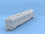 CNSM 251 Silverliner Combine