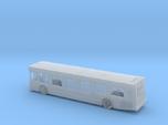 NFI D40LF MBTA style