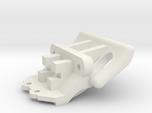 Losi Micro 1/24 Truggy Bumper