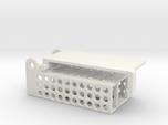 FPV Fatshark Immersion  250mW - V3 / Enclosure