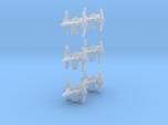 Arm 6 V Fighter