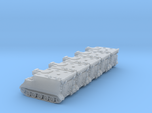 M-577-scale Z - x5 - proto-01