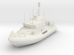~1/87 RB-M USCG Response Boat Medium WaterLine upd