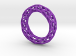 Trous Ring S 9.5