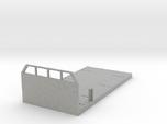 Planwsi cranetruck 8x4