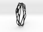 Incredible Minimalist Bracelet #coolest (M/L)