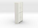 A 005 Schrank cupboard HO 1:87
